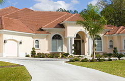Garage Door Installation Services in Sanford, FL